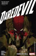 Daredevil TPB (2019- Marvel) By Chip Zdarsky 3-REP