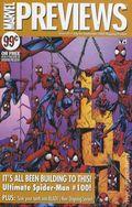 Marvel Previews (2003) 35