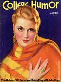 College Humor (1921-1934 Collegiate World Publishing) 87