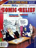 Comic Relief (1989) 91