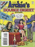 Archie's Double Digest (1982) 172