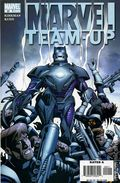 Marvel Team-Up (2004 3rd Series) 22