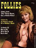 Follies (1955-1975 Magtab Publishing Corp.) Vol. 12 #3