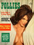 Follies (1955-1975 Magtab Publishing Corp.) Vol. 10 #2