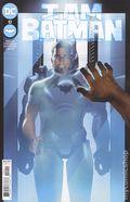 I Am Batman (2021 DC) 0A