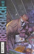 Rorschach (2020 DC) 11B