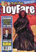 Toyfare (1997) 23BU