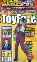 Toyfare (1997) 23AP