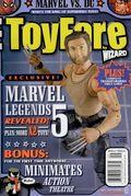 Toyfare (1997) 73A