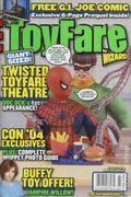 Toyfare (1997) 79A