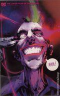 Joker Year of the Villain (2019 DC) 1JETPACK.B