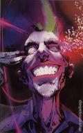 Joker Year of the Villain (2019 DC) 1JETPACK.C