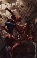 Amazing Spider-Man (2018 6th Series) 21COMICMINT.B