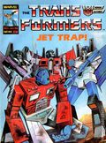 Transformers Magazine (1984 UK) 44