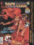 Back Issue Magazine (2003) 17