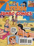 Archie's Double Digest (1982) 322