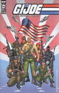 GI Joe A Real American Hero (2010 IDW) 285A
