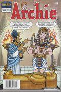 Archie (1943) 563B