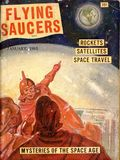 Flying Saucers (1958-1976 Palmer Publications) 29