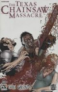 Texas Chainsaw Massacre Grind (2006) 1C