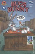 Bugs Bunny Philatelic Special (1997) 1