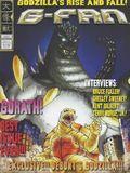 G-Fan (Magazine) 75