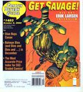 Comics Buyer's Guide (1971) 1403