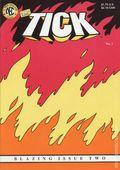 Tick (1988 1st Printing) 2B