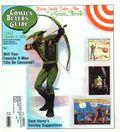 Comics Buyer's Guide (1971) 1412