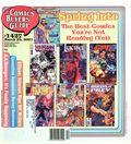 Comics Buyer's Guide (1971) 1427