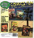 Comics Buyer's Guide (1971) 1439