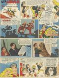 Lil Abner Herald (1956) 1956