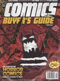Comics Buyer's Guide (1971) 1612