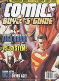 Comics Buyer's Guide (1971) 1613