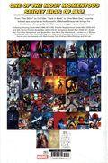 Amazing Spider-Man Omnibus HC (2019 Marvel) By J. Michael Straczynski 2C-REP