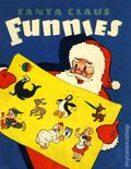 Santa Claus Funnies (1940) 1940