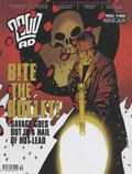 2000 AD (1977 IPC/Fleetway/Rebellion) UK 1459