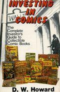 Investing in Comics (1988) 1988