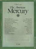 American Mercury (1924-1953) 172
