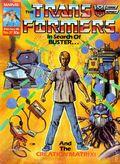 Transformers Magazine (1984 UK) 37