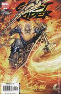 Ghost Rider (2006 4th Series) 1B