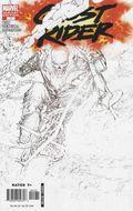 Ghost Rider (2006 4th Series) 1C