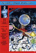 Venusian Press Presents (1990) 4