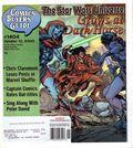 Comics Buyer's Guide (1971) 1404
