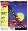 Comics Buyer's Guide (1971) 1407
