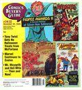 Comics Buyer's Guide (1971) 1410