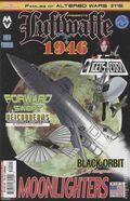 Luftwaffe 1946 (2002) Vol. 03 115