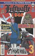 Luftwaffe 1946 (2002) Vol. 03 118