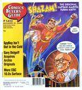 Comics Buyer's Guide (1971) 1413
