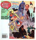 Comics Buyer's Guide (1971) 1416